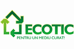 Ecotic