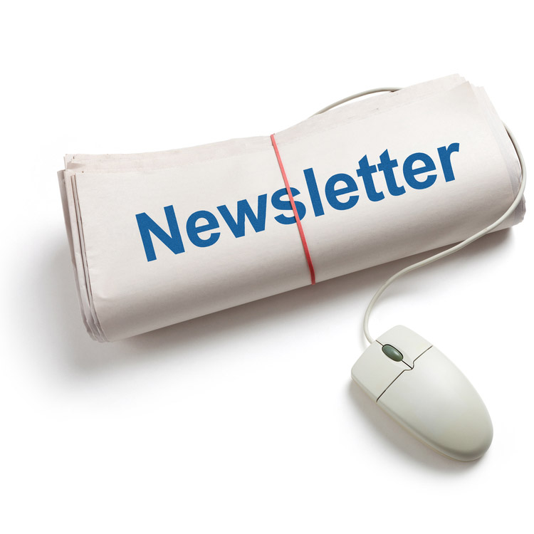 Newsletter HOW-not-TO