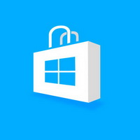 O noua functionalitate din Windows 10 va bloca instalarea aplicatiilor care nu se regasesc in Windows Store